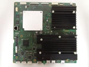 Sony XBR-70X850B BAXF Main Board A2068024B A-2068-024-B