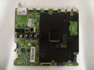 Samsung UN65JU6500FXZA Main Board BN94-09032C