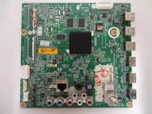 LG 55LA6205-UA BCCULJR Main Board EBT62368572