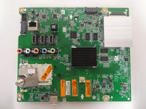 LG 55UF6430-UB Main Board EBT64082102