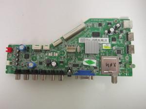 TCL L40FHDP60 L40FHDP60TBAA Main Board (40-RSC803-MAD2XG) NTA1200024