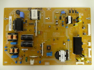 Vizio D650I-B2 Power Supply (PSLF221301A) 056.04224.0011