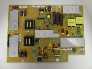 Vizio P552UI-B2 Power Supply (PA-3241-1W) 056.04245.6051