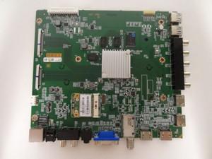 Vizio  E601i-A3 / E601I-A3E Main Board (0170CAR02100) Y8386222S