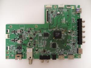 Vizio M321I-A2 Main Board (48.75Q04.011) 55.75Q01.E01