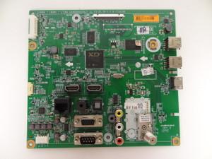 LG 42LN549E-UA Main Board (EAX65000004) EBT62523702