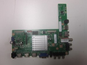 Sharp LC-60LE644U Main Board (890-M00-05N00) SY14436