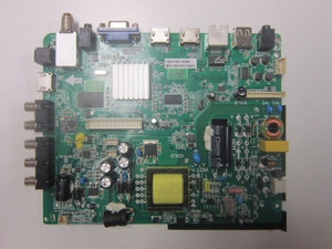Seiki SE32HY19T Main Board / Power Supply (890-M00-07N18) SY15086 - Refurbished