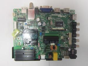 Element ELEFW408 Main Board (TP.MS3393.PB851) B14041643
