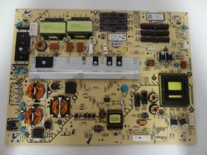 Sony XBR-55HX950 G6 Power Supply (APS-299/D) 1-474-406-11