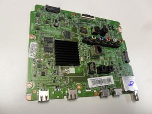 Samsung UN40H5500AFXZA Main Board (BN97-08154D, BN41-05157B) BN94-07226P