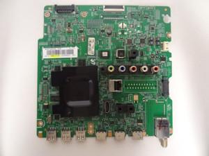 Samsung UN75F7100AFXZA Main Board (BN97-07053T) BN94-07270B