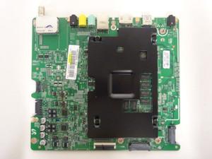 Samsung UN78JU7500FXZA Main Board (BN97-10227A) BN94-09997K