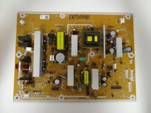Panasonic / Sanyo DP42740 DP50710 DP50740 Power Supply N0AB6JK00001