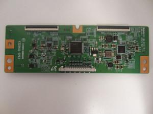 Samsung UN50EH5000FXZA T-Con Board 35-D076647