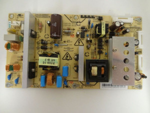 Toshiba 37AV50U / 37AV500U Power Supply FSP188-4F05 PK101V0560I