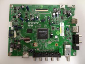 Vizio E320-A0 Main Board (0171-2271-4656) 3632-2222-0150
