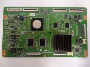 Samsung LN46A650A1FXZA T-Con Board - (FRCM_TCON_V0.1) - LJ94-02347D