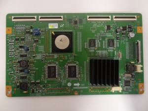 Samsung LN40A630M1FXZA T-Con Board - (FRCM_TCON_V0.1) - LJ94-02349C