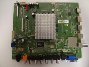 Seiki SE55UY04 Main Board - (CV3393CH-O) - 39J2059 - Refurbished