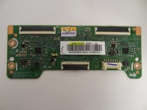 Samsung UN32H5500AFXZA T-Con Board - (BN97-09030B) - BN96-30159A