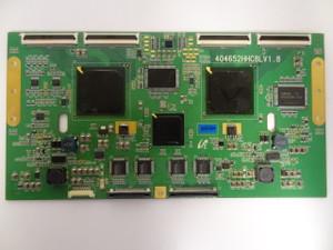 Sony KDL-46XBR4 T-Con Board - (404652HHC8LV1.8) - LJ94-01954F
