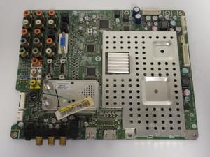 Samsung LNT3253HX/XAA Main Board - (BN97-01372A) - BN94-01183A - Refurbished