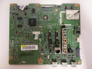 Samsung UN55ES6100FXZA Main Board - (BN97-06933A) - BN94-05656C