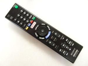 Refurbished Sony Remote - (See description for models) - RMT-TX102U