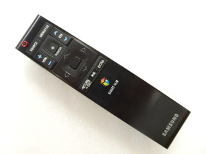 Samsung Remote  BN59-01220A Refurbished