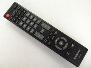 Magnavox Remote  NH407UP Refurbished
