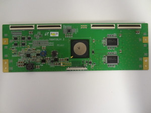 NEC L709NG P701 T-Con Board 700HTC6LV1.2 LJ94-02828G Refurbished