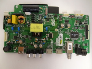 Insignia NS-32D311NA17 Main Board 02-SH293D 3MS93AX20 B16107383