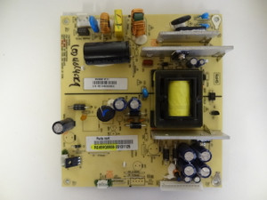RCA LED40C45RQ Power Supply Board RS089S-3T01 RE46HQ0830 Refurbished