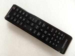 New Samsung Remote EP10-000331A