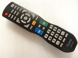 New Avera 50AER10 Remote