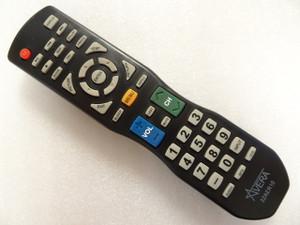 New Avera 32AER10 Remote