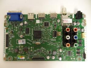 Emerson LF501EM4 Main Board (A3AUEUH) A3AUEMMA-001