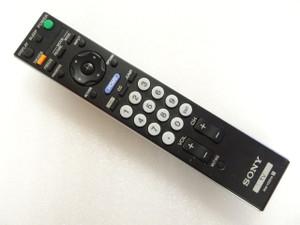 New Sony RM-YD014 Remote Control
