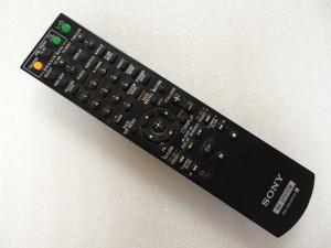 Refurbished Sony RM-ADU007A Remote
