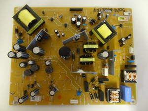 Philips 50PFL3908/F7 Power Supply Board (A37U0MPW) A37U0MPW-001 Refurbished