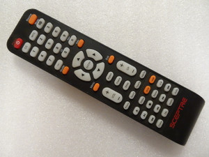 Refurbished Sceptre KR002Y003 Remote