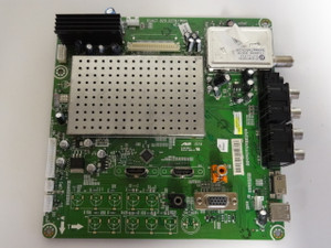 Hisense F39V77C Main Board RSAG7.820.2278/R0H 156954 V.2 Refurbished