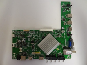 Hisense 50H5G Main Board RSAG7.820.5644/R0H 170976 V.1 Refurbished