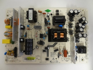 Element ELEFW502 Power Supply Board MIP550D-DX2 MIP550D-5TB Refurbished