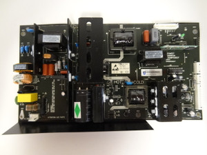 Element ELDFQ501J Power Supply Board MEGMEET MIP500CF Refurbished