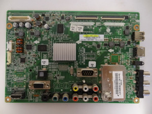 LG 32LD450-UA Main Board 3632-1362-0150 EBT61103003 Refurbished