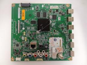 LG 32LB5800-UG Main Board EAX65610206 EBU62446503 Refurbished