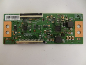 LG 32LH570B-UC T-Con Board 6870C-0442B 6871L-4127A Refurbished