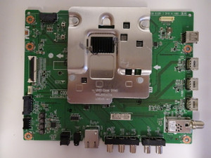 LG 65UH5500-UA CUSJLH Main Board 63615911 EBR82959601